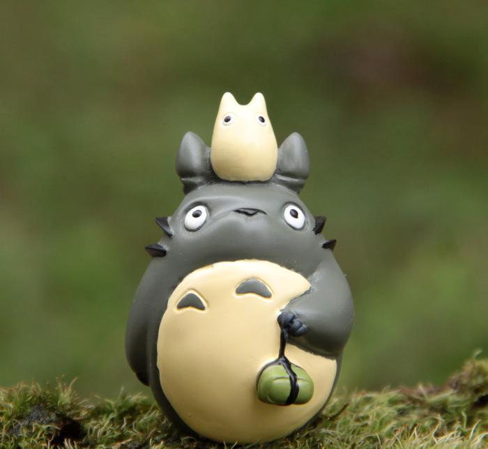 大龙猫国语_龙猫国语版的图片58 看漫画